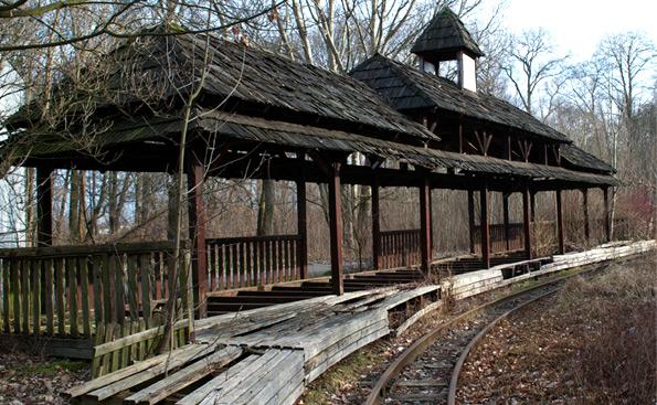 Spreepark Kulturpark